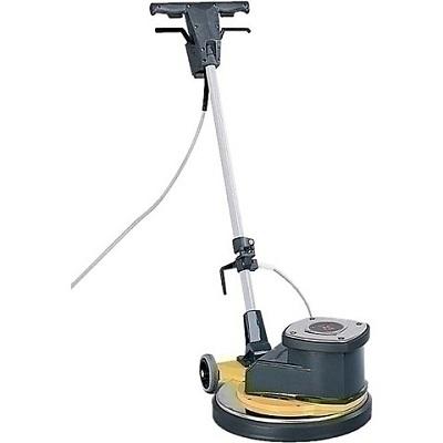Шлифовальная машина для домашнего использования