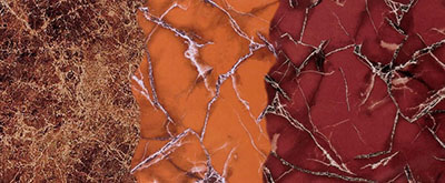 Бытовая виниловая плитка удивляет цветовым и фактурным разнообразием