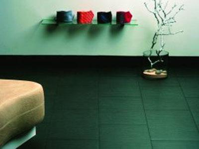Плитка — один из самых востребованных материалов для прихожей