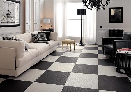 Плиточный дизайн
