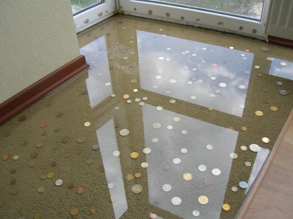 nalivnye-poly-monety
